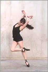 ballet contemporary