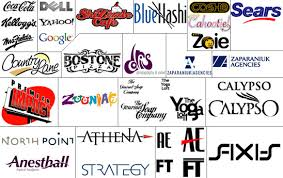 music logo designs