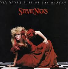 Stevie Nicks - The Other Side Of The Mirror