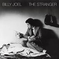 billy joel stranger