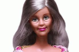 barbie costume ideas