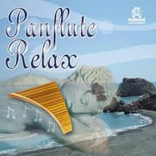 panflute relax