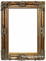framed fine art