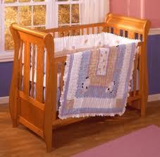 lion baby bedding