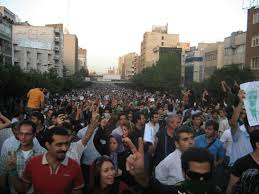 021 iran