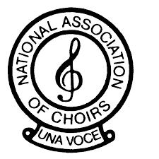 choral choir