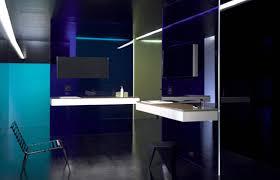 commercial bathroom designs