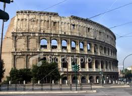 government ancient rome