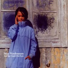 Stina Nordenstam - When Debbie's Back From Texas
