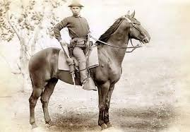 cavalry images