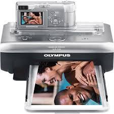 olympus 5mp
