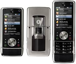 motorola new mobile phones