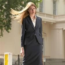 elegant women suits