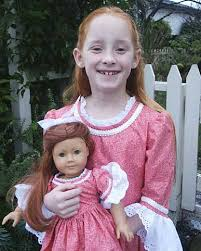 colonial dresses for girls