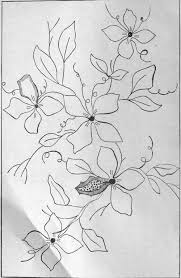 bead embroidery patterns