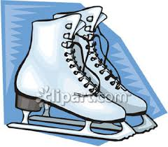 ice skating womens
