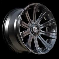 bmw x5 alloy