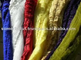 acrylic fibre