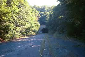 places in pennsylvania
