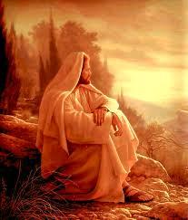 de jesucristo