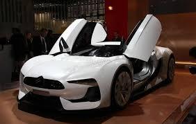 2009 automobile models