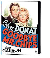 goodbye mr chips 1939