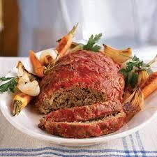 انواع غذاهای گوشتی