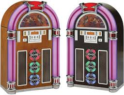 jukebox 50s