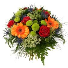 flower bouquet pics