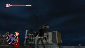 prototype in game