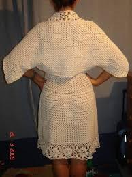 tejido a palillo