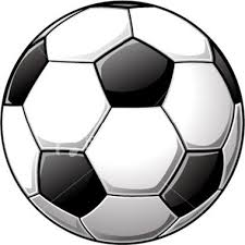 pictures about soccer