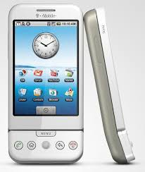 cell phones g1