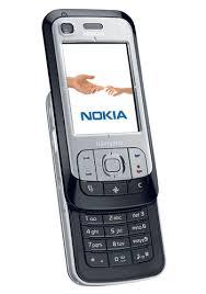 nokia 6110 classic