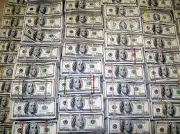 Lời cầu hôn của kyomắt quỷ.... Mexico-drug-money2