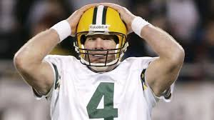 favre photos