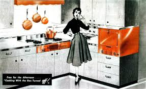 cook top oven