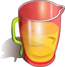 jug clip art