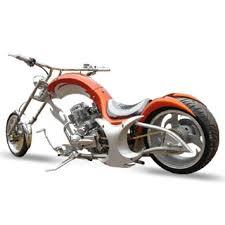 chopper 150cc