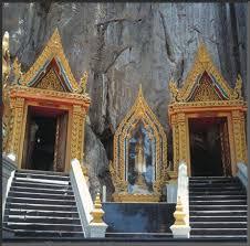 petchaburi thailand