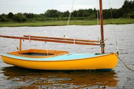 beetle cat boats