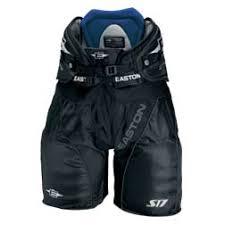 easton hockey pants
