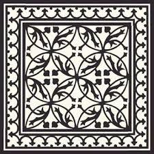 mosaic tegels