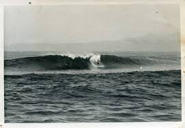 old surfing pictures