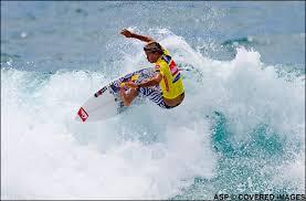 julian wilson surfing