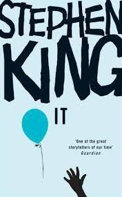 ##It, Stephen King Iteu6