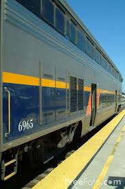 amtrak trains pictures