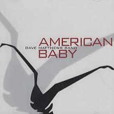 american baby photos