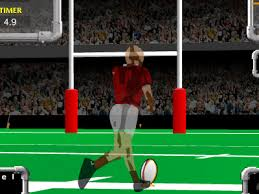 field goal pictures