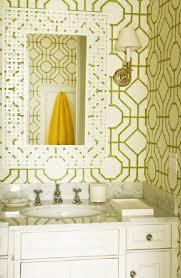 cowtan and tout wallpaper